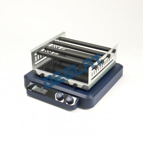 Lab Shaker – Orbital/Linear – Digital (LCD) – 16.5lbs – 100-240V_D1162198_main