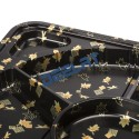 50pcs Sushi To-Go Box - Momiji--460*460*36 cm_D1143101_1