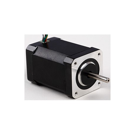 Micro Stepper Motor – 1.6 kg/cm, 1.8 Step Angle, 42mm Length_D1157350_main