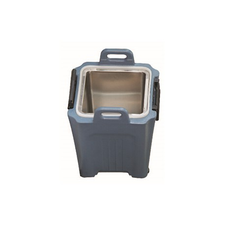 45L Cold/Hot Insulated Barrel - 46 x 46 x 62.5 cm_D1157428_main