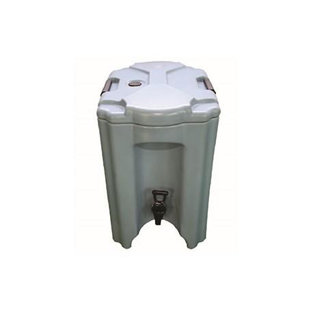 20L Cold/Hot Coffee Barrel - 46 x 30 x 51.5 cm_D1157430_main