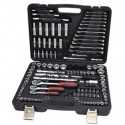 Socket Sets – 150 Pieces_D1158649_1