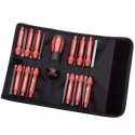 13-Piece Interchangeable File Set w/ Rotary Release Handle_D1159043_1