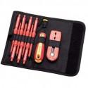 10-Piece Interchangeable Screwdriver Set and 0.2-0.8mm Wire Stripper_D1159046_1