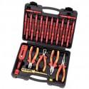 30-Piece VDE Interchangeable Screwdriver and Pliers Set_D1159049_1