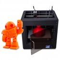 Touch Screen 3D Printer - 45*39*42.5cm - 26kg_D1159394_1