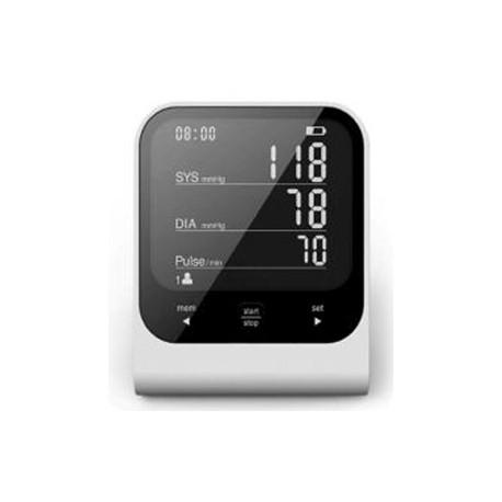Blood Pressure Monitor_D1159424_main