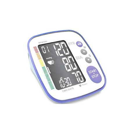 Blood Pressure Monitor_D1159425_main