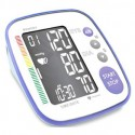 Blood Pressure Monitor_D1159425_1