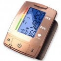 Blood Pressure Monitor_D1159426_1