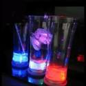 Big Flashing Ice Cups - 24pcs_D1160339_1