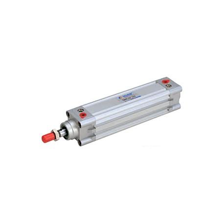 Pneumatic Cylinder_D1157240_main
