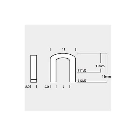 711VO Staples 2000 Pins--713VO_D1144212_main