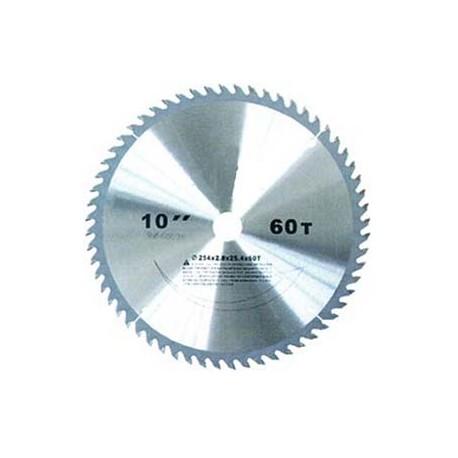 Circular Saw Blade_D1141589_main