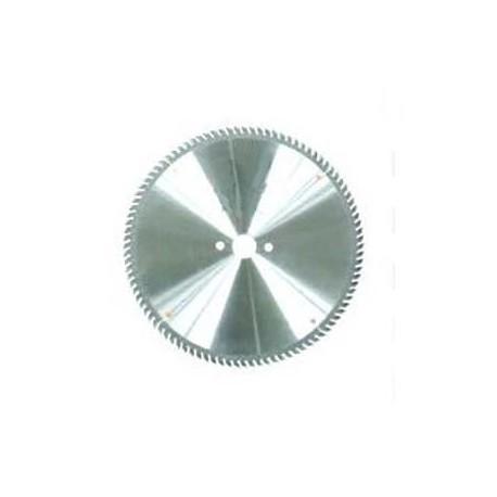 Circular Saw Blade_D1140805_main