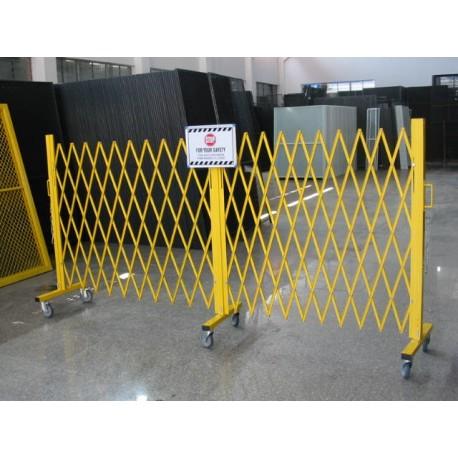 Security Gate_D1000076_main