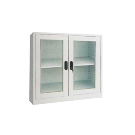 Glass Door Cabinet_D1160181_main