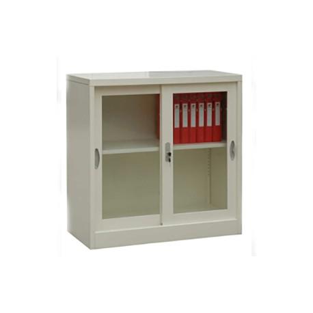 Glass Door Cabinet_D1160182_main