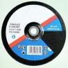 "400 pcs pack Flat Cutting wheel for Metal Type-41-4""_D1140647_1"