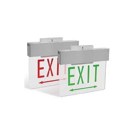 Exit Sign_D1171583_main