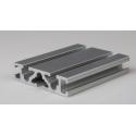 1.5*6cm T-Slotted Aluminum Profile, 1m Stock Bar - 1.22*12.96cm4_D1160151_1