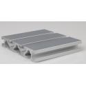 1.5*9cm T-Slotted Aluminum Profile, 1m Stock Bar - 1.86*46.98cm4_D1160152_1