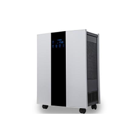 75W Air Purifier - 60-100m²_D1173155_main