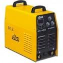 100 Amp DC Inverter MMA Welder - 20-400A Range_D1173396_1