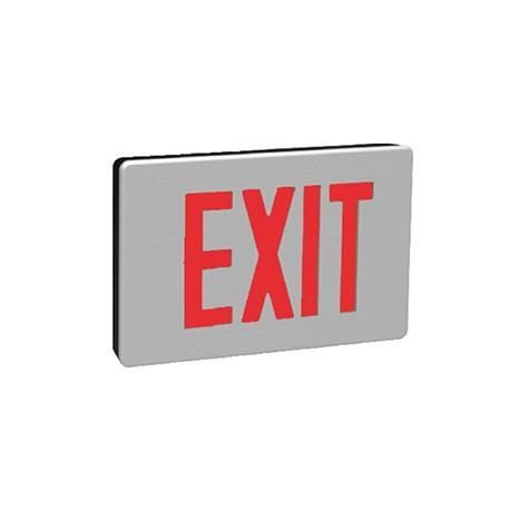 Exit Sign_D1171580_main