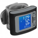 Blood Pressure Monitor_D1159429_1