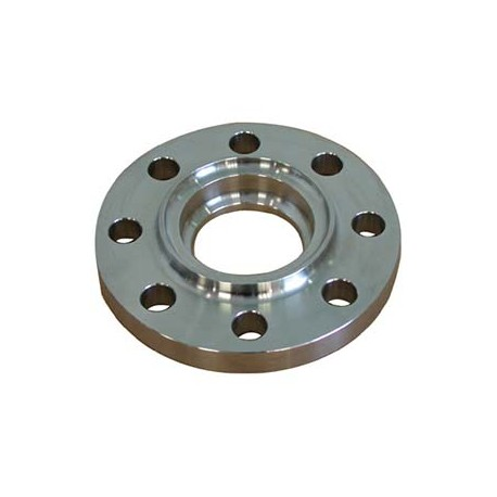 "Socket Weld Flange - Nominal Pipe Size 1/2"" - Class 600 - Female_D1146431_main"