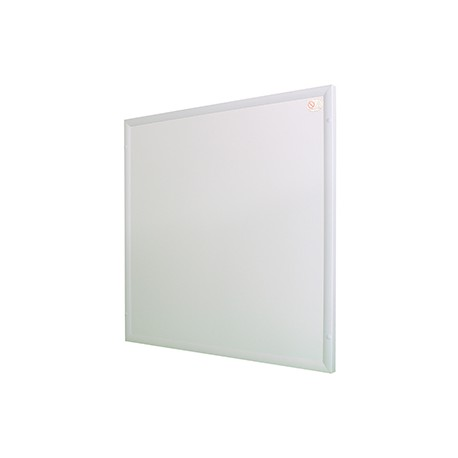 1200W Carbon Crystal Heating Panel - 102.7*122.7*2.3cm - PET Sheet_D1160475_main