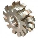 Concave Milling Cutter - 90mm Diameter x 24mm Base - R12.5_D1142098_1