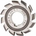 Convex Milling Cutter-45*6R1_D1142104_1