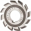 Convex Milling Cutter-110*55R20_D1142122_1