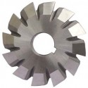 Rack Milling Cutter-110*20M1.5_D1142220_1