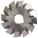 Rack Milling Cutter-120*20M1.5_D1142224_1