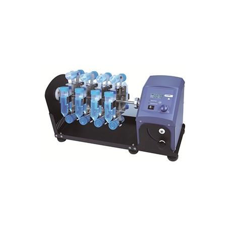 MX-RL-Pro LCD Digital Rotisserie Tube Rotator, 100-220V, 50/60Hz, US Plug_D1162462_main