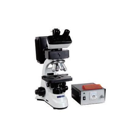Lab Microscope_D1163273_main