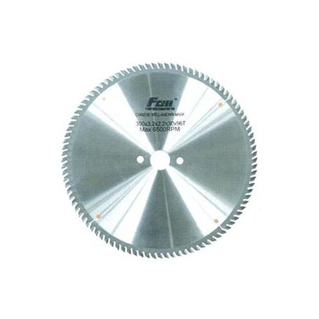 Circular Saw Blade_D1141580_main