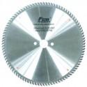 Circular Saw Blade_D1141580_1