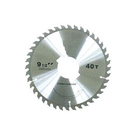 Circular Saw Blade_D1141585_main