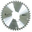 Circular Saw Blade_D1141585_1