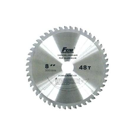 Circular Saw Blade_D1141590_main