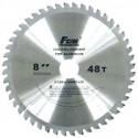 Circular Saw Blade_D1141590_1