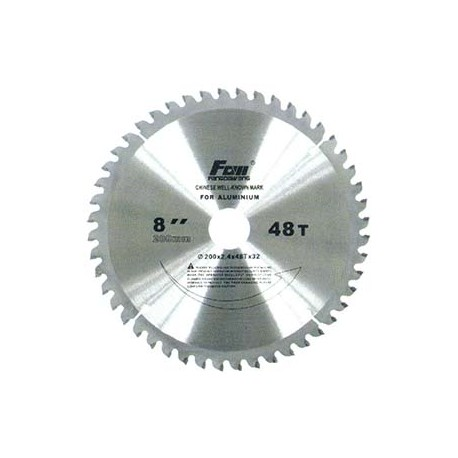 Circular Saw Blade_D1141591_main