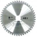 Circular Saw Blade_D1141595_1