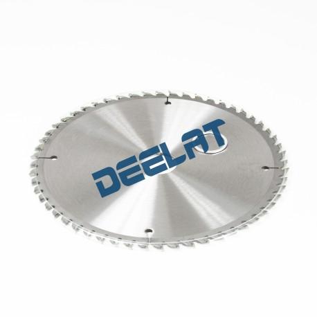 Circular Saw Blade_D1141605_main
