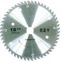 Circular Saw Blade_D1141622_1