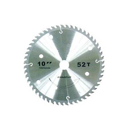 Circular Saw Blade_D1141623_main
